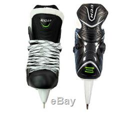 NEW IN BOX! 2019 CCM Ribcor Pro LE Senior Size 7D Ice Hockey Skates IN SHOP NOW