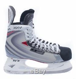 NIKE Bauer XXV Senior Ice Hockey Skates, Nike/Bauer Skates, Ice Skates