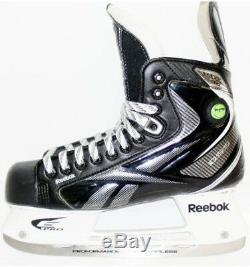 Reebok MAXX PRO Senior Ice Hockey Skates Size 11.5D