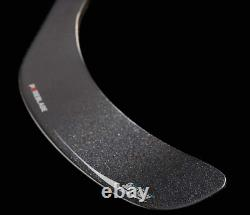 STX Ice Hockey Surgeon RX3 Hockey Stick, Senior, Right, 85, X28