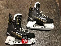 Skates CCM 9090 Super Tacks Ice Hockey Senior