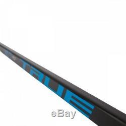 TRUE Xcore 7 ACF Composite Ice Hockey Stick Senior