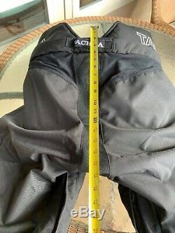 Tackla Pro 9000 58 Short Senior Ice Hockey Pants