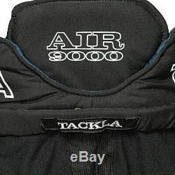 Tackla Pro 9000 NHL HBZ Senior Ice Hockey Pants