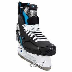True TF7 Ice Hockey Skates Senior