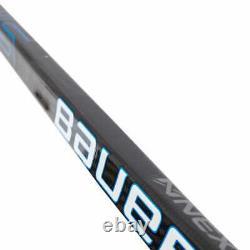 2 Pack Bauer Nexus N2900 Bâtons De Hockey Sur Glace Flex Senior