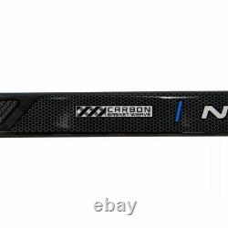2 Pack Bauer Nexus N7000 Saison 2016 Bâtons De Hockey Sur Glace Senior Flex