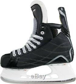 Bauer Nexus 1000 Hockey Sur Glace Patins Taille Principale