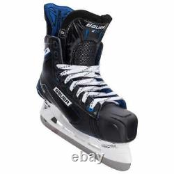 Bauer Nexus 2n Principal De Hockey Sur Glace Patins Schlittschuhe