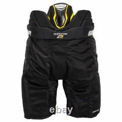 Bauer Supreme 2s Pro S19 Pantalon Senior De Hockey Sur Glace