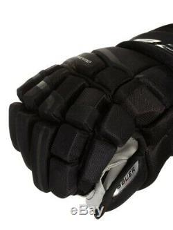 Bauer Supreme S19 2s Senior Gants De Hockey Sur Glace