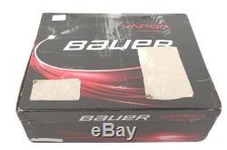 Bauer Vapor 1x Patins À Glace Hockey Senior Taille 9ee