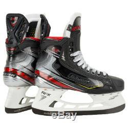 Bauer Vapor 2x Pro Skates Senior De Hockey Sur Glace Schlittschuhes