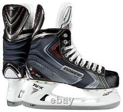 Bauer Vapor X 80 Hockey Sur Glace Patins Taille Principale 10.5