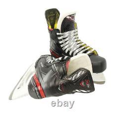 Bauer Vapor X2.5 Patins De Hockey Sur Glace Sr