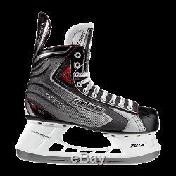 Bauer Vapor X50 Principal De Hockey Sur Glace Patins 6.0d