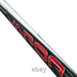 Bauer Vapor X800 S15 Bâton De Hockey Composite Senior, Bâton De Hockey Sur Glace, Bâton En Ligne