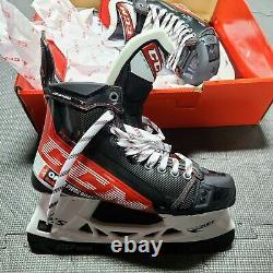 CCM Ft4 Pro Patinage Senior De Hockey Sur Glace