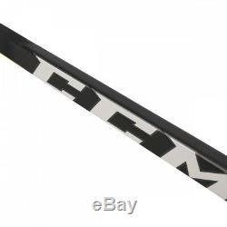 CCM Hockey Super Punaises Composite Bâton Principal, Hockey Sur Glace Bâton