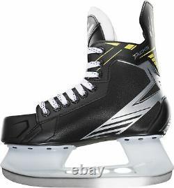 CCM Hockey Sur Glace Punaises St92 Taille Patins Principale, Patins À Glace