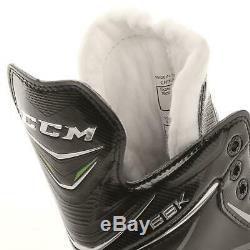 CCM Hockey Sur Glace Ribcor 66k Patins Principal