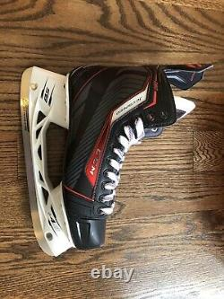 CCM Jetspeed 280 Senior Skates De Glace Taille 9.5 Ee