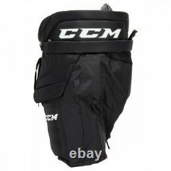 CCM Premier R1.9 Le Pantalon De Gardien De But Senior De Hockey Sur Glace, En Ligne