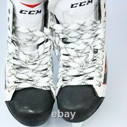 CCM Rbz +4.0 Sb / Patins De Hockey Sur Glace / Taille Senior / Patins Professionnels /taille 11