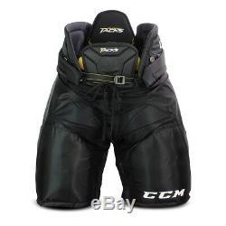 CCM Super Punaises Pantalon Senior De Hockey Sur Glace