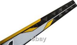 CCM Tacks 5052 Composite Hockey Stick Senior, Bâton De Hockey Sur Glace