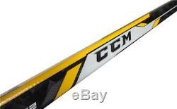 CCM Tacks 5052 De Hockey En Composite Bâton, Hockey Sur Glace Bâton, Inline