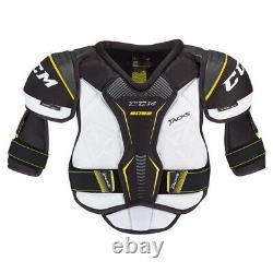 CCM Tacks 5092 Épaulettes De Hockey Sur Glace