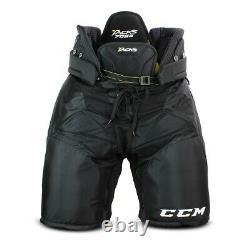 CCM Tacks 7092 Pantalons Senior De Hockey Sur Glace, Short De Hockey En Ligne