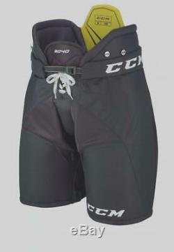 CCM Tacks 9040 Pantalon De Hockey Sur Glace Senior