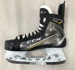 CCM Tacks 9060 De Hockey Sur Glace Patins Principale Tailles Nouveau Dans La Boîte