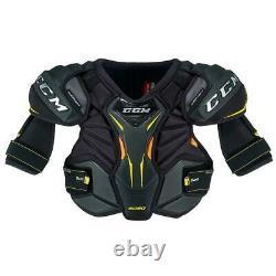 CCM Tacks 9080 Épaulettes De Hockey Sur Glace