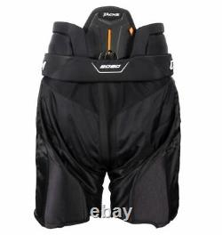 CCM Tacks 9080 Taille Pantalons De Hockey Sur Glace Senior, Shorts De Protection De Hockey