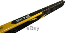 CCM Tacks Principal Composite Bâton De Hockey, Adulte Hockey Sur Glace Bâton, CCM Bâton