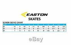 Easton Synergy Eq5 Principale De Hockey Sur Glace Patins