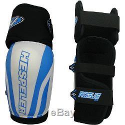 Ensemble De Matériel De Protection Pour Hockey Sur Glace Senior Sr - Ensemble D'équipement Pour Adulte - Tout Neuf