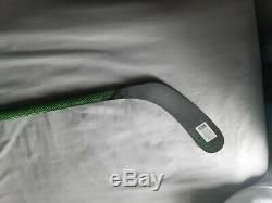 Hockey Sur Glace Bâton Bauer Haut Volume Moyen Quotidien Griptac P92 Flex77 Rh Nouveau Design