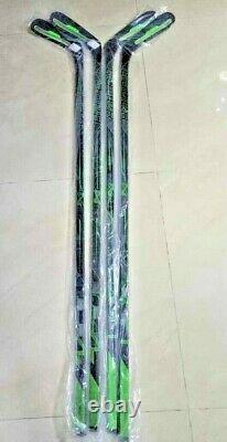 Hole Balde Ice Hockey Stick, Série N Adv, Super Light 410g Carbon Fiber Stick
