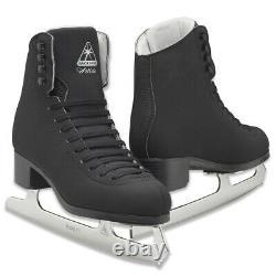 Jackson Ice Skates Artiste Hommes Js1792