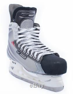 Nike Bauer XXV Patins De Hockey Sur Glace Senior Neufs