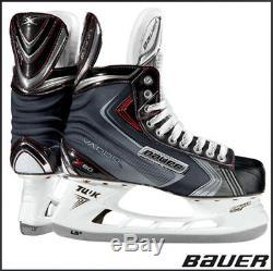 Nouveau Dans La Boîte Patins Pour Hockey Sur Glace Senior Bauer Vapor X80 Taille Adulte 10.5d