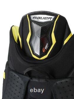 Pantalon De Hockey Sur Glace Bauer Supreme 2s Pro Girdle Senior