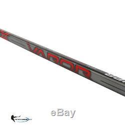 Paquet De 2 Bâtons De Hockey Sur Glace Bauer Vapor X700 Le Grip Senior Hokejam. LV