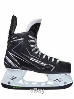 Patins De Hockey Sur Glace Seniors CCM Ribcor 70k