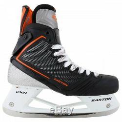 Patins De Hockey Sur Glace Seniors Easton Mako