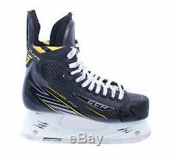 Patins De Hockey Sur Glace Seniors Pour CCM Tacks Pro Stock